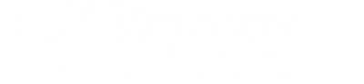 Go To Velocity Magnetics Home Page